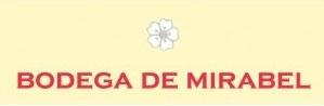 bodega_mirabel
