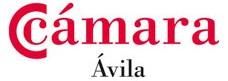 camara_avila