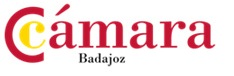 camara_badajoz