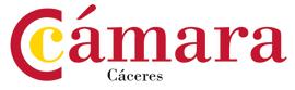 camara_caceres