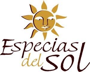 especias_de_sol