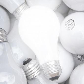 img_innovacion