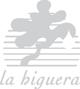 lahiguera